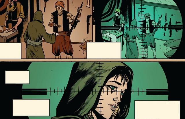 File:Grayson 20 - Alia moments before her death.png