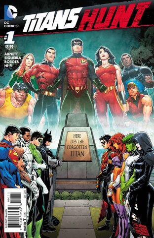 File:Titans Hunt 1 Cover.jpg