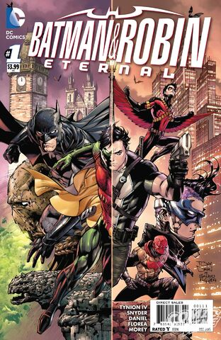 File:Batman and Robin Eternal 1 Cover.jpg