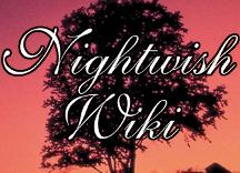 File:Nightwishwikialt.png