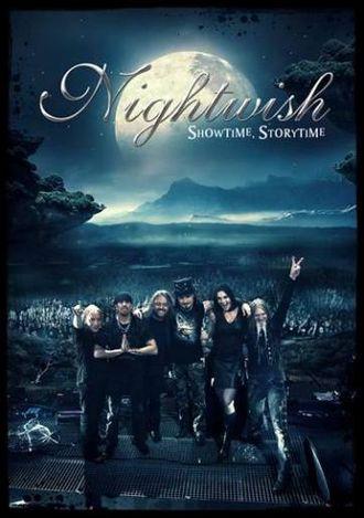 File:Showtime, Storytime DVD cover.jpg