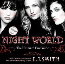 File:NW Ultimate Fan Guide.png