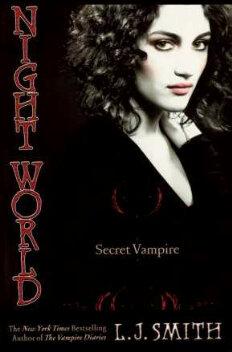 File:Secret Vampire Cover.jpg