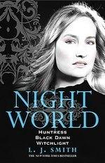 File:Night World Vol 3.jpg