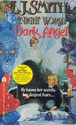 File:Dark Angel.png