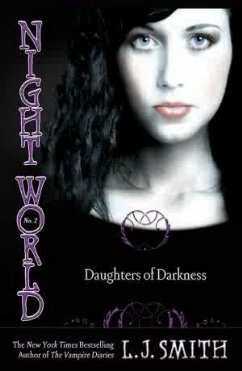File:Daughters of Darkness Cover.jpeg