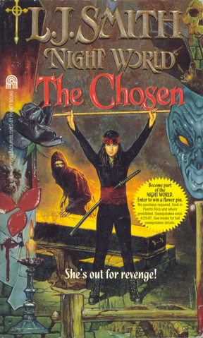 File:The Chosen.png