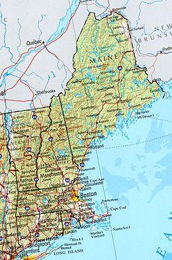 File:New England.jpg