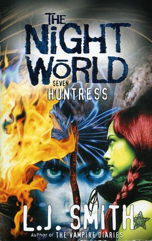 File:Huntress 2002.png
