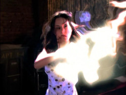 File:Witch-Energy-Blast.png