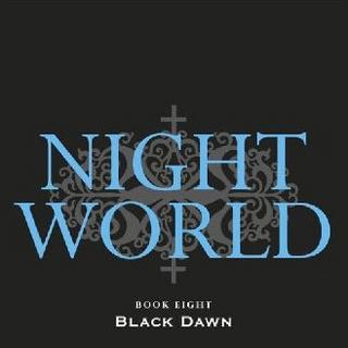 2010 Ebook Cover