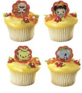 File:12 Pack Ni Hao Kai-lan Cupcake Topper Cupcake Rings Party Favors.jpg