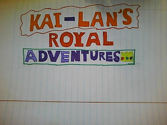File:Kai-Lan's Royal Adventures logo.jpg