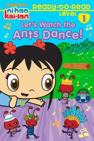 File:Let's Watch the Ants Dance!.jpg