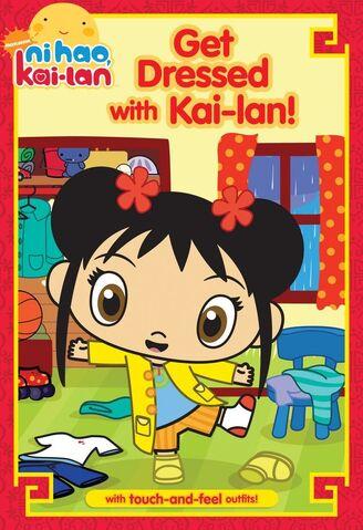 File:Get Dressed with Kai-Lan.jpg