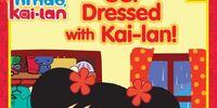 Get Dressed with Kai-Lan!