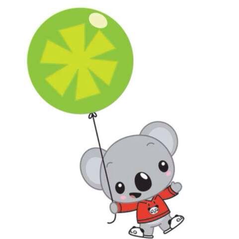 File:Tolee Ballooning.jpg