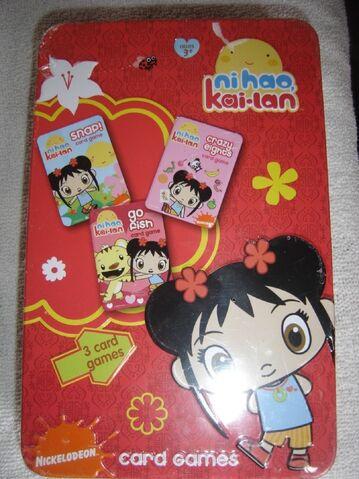 File:Nickelodeon Ni hao Kai-lan 3 Card Games in Tin.jpeg