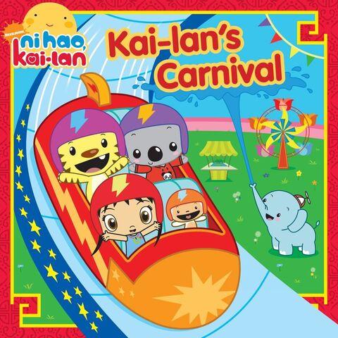 File:Kai-Lan's Carnival.jpg