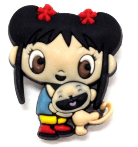 File:Ni Hao Kai-Lan Chinese-American Cartoon Character Shoe Charms (3).jpg