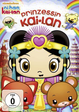 File:Ni Hao, Kai-Lan - Prinzessin Kai-Lan.jpg