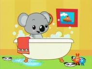 Tolee Bathtub