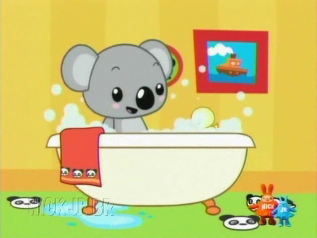 File:Tolee Bathtub.png