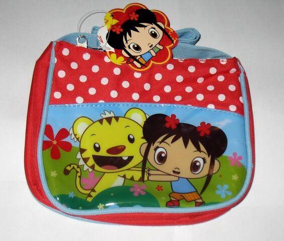 File:NWT NI HAO KAI LAN BOUTIQUE STYLE PURSE SHOULDER BAG.jpeg