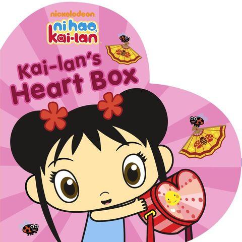 File:Kai-lan's Heart Box.jpg