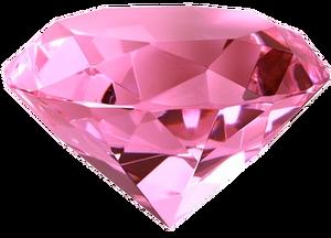 Arcturion Diamond