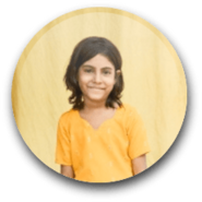 Devina Himani