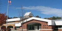Francis J Kane Elementary School
