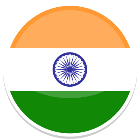 File:IconIndian.png
