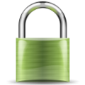 File:IconMoveProtect.png