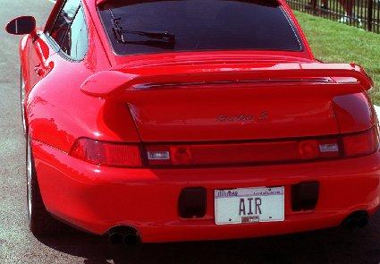 File:Air Jordan 6 Porsche.jpg