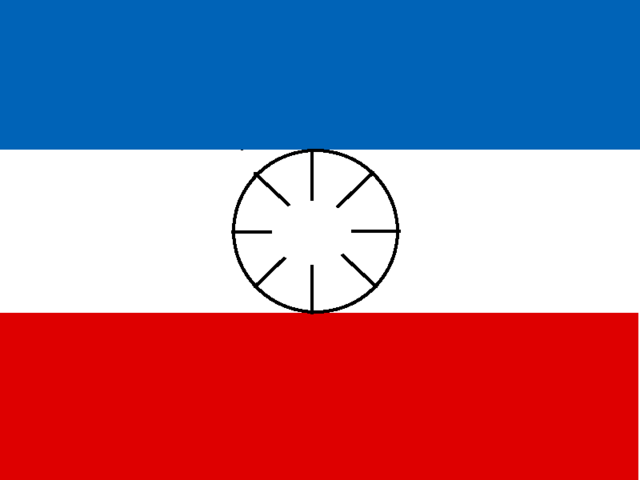File:Ab flag.png