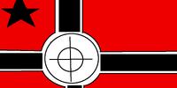 SBU (Bearish Union)