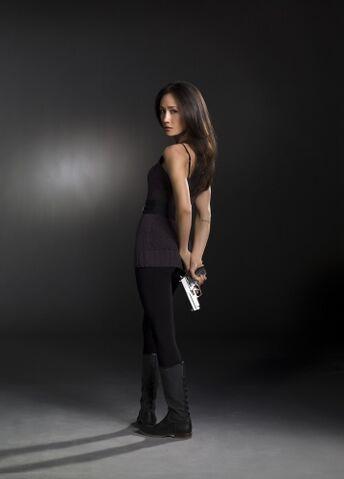 File:Nikita-promotional-pic.jpg