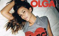 Olga-fonda 3