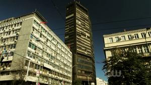 GogolBeogradjanka