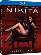 Nikita1coverbluray