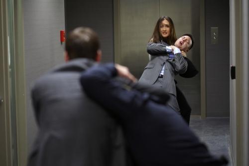 File:Taking-a-hostage.jpg