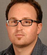 Michael Brandon Guercio