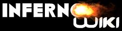 Fearless diva logo