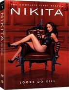 Nikita1cover