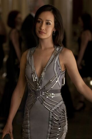 File:Nikita dress pilot cw 20100803162532.jpg