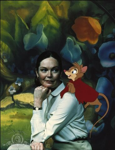 File:Elizabith and Mrs. Brisby.jpg