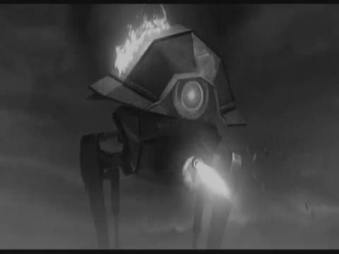 File:Steel Behemoth Firing.jpg