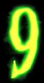 Thumbnail for version as of 15:03, September 13, 2009