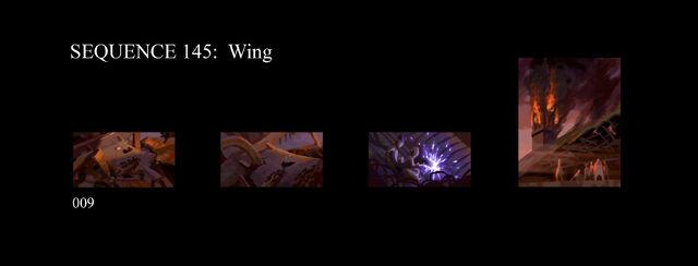 File:145 Wing Vacher.jpg
